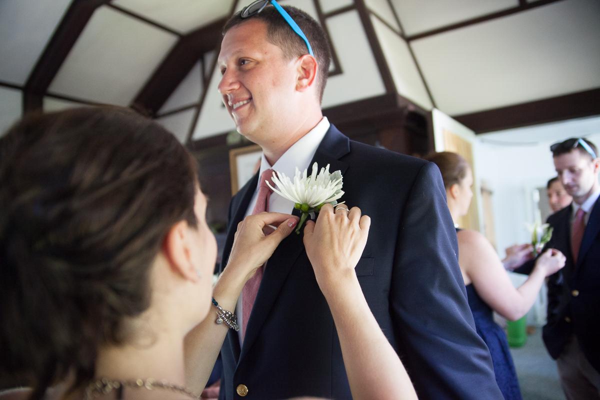 cape-cod-winslow-estate-wedding-7.jpg