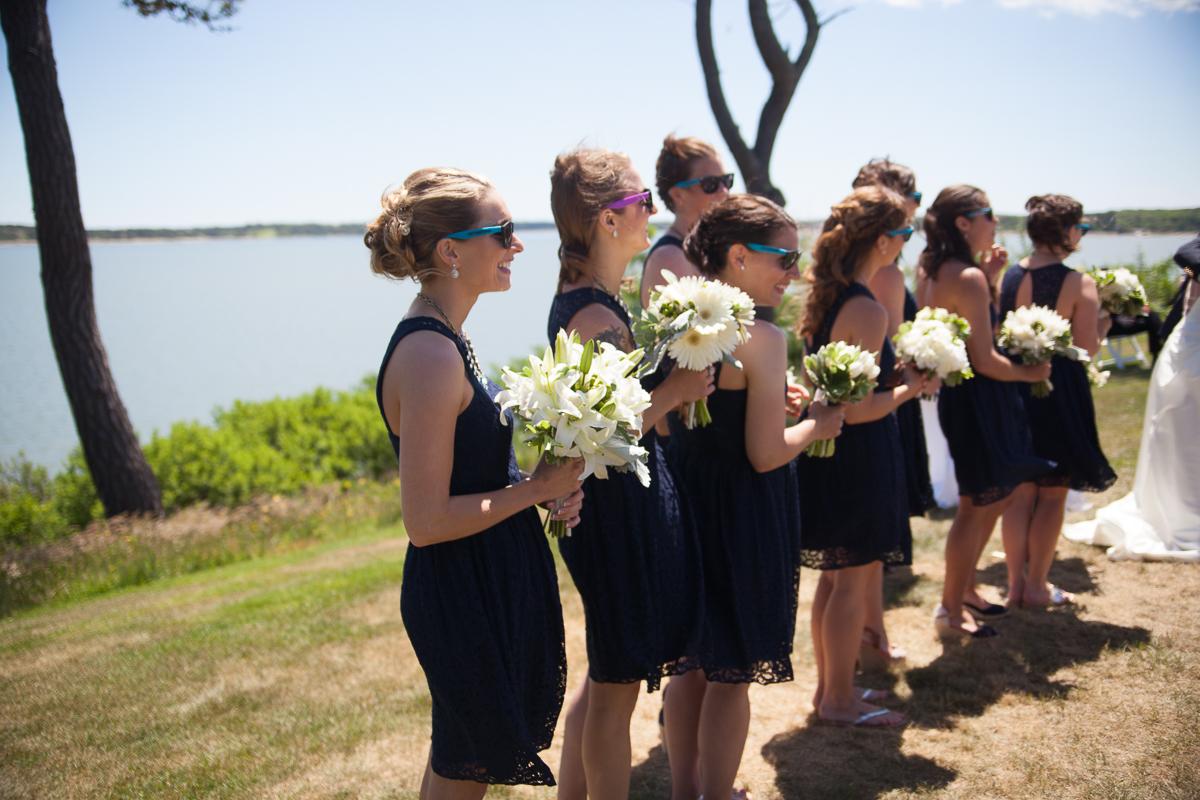 cape-cod-winslow-estate-wedding-8-2.jpg