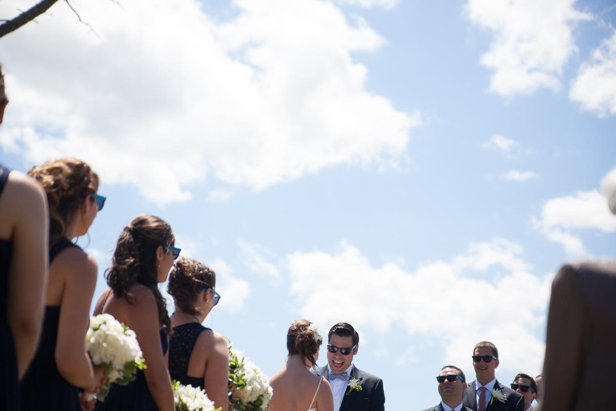 cape-cod-winslow-estate-wedding-9.jpg