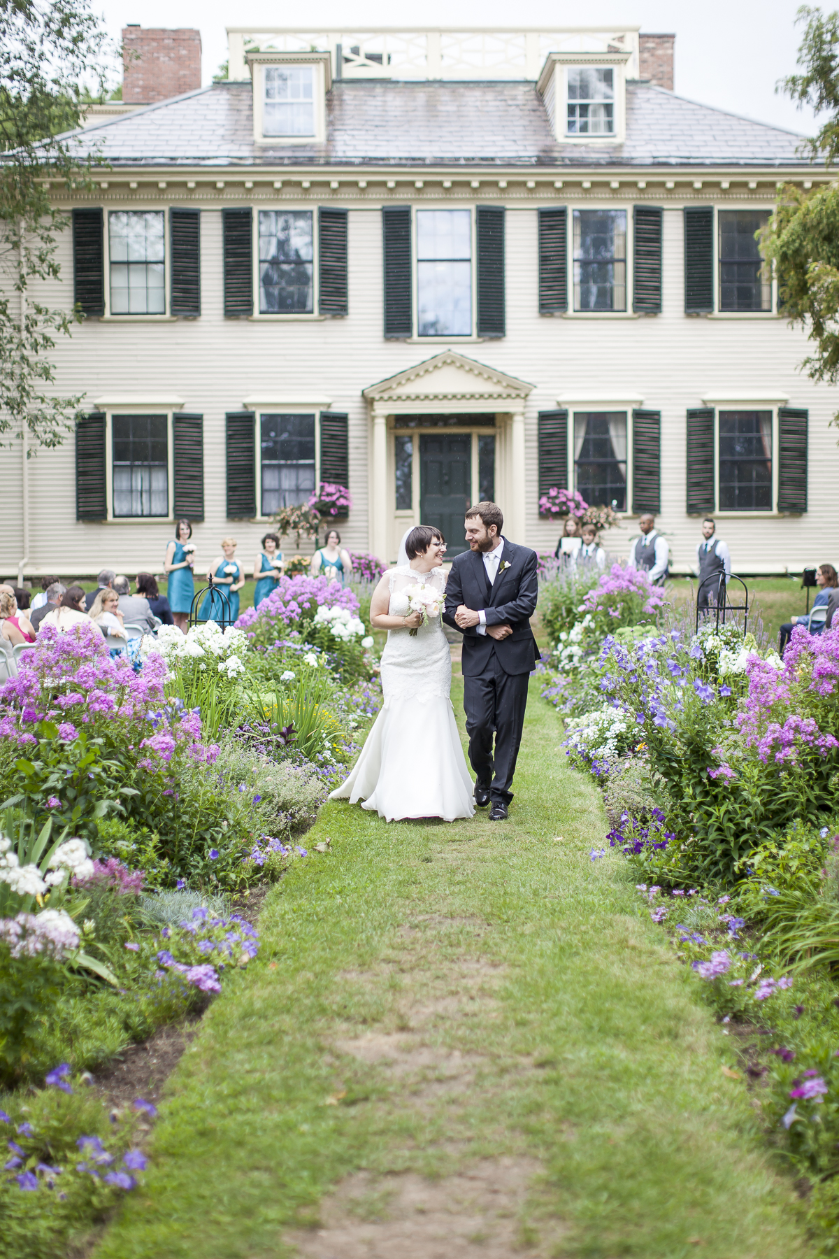 wildwood-studios-loring-greenough-house-wedding-jamaica-plain-boston-ma-01.jpg
