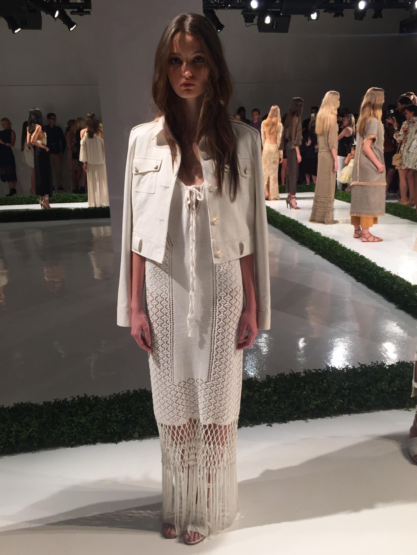 rachel_Zoe_white_fringe_dress