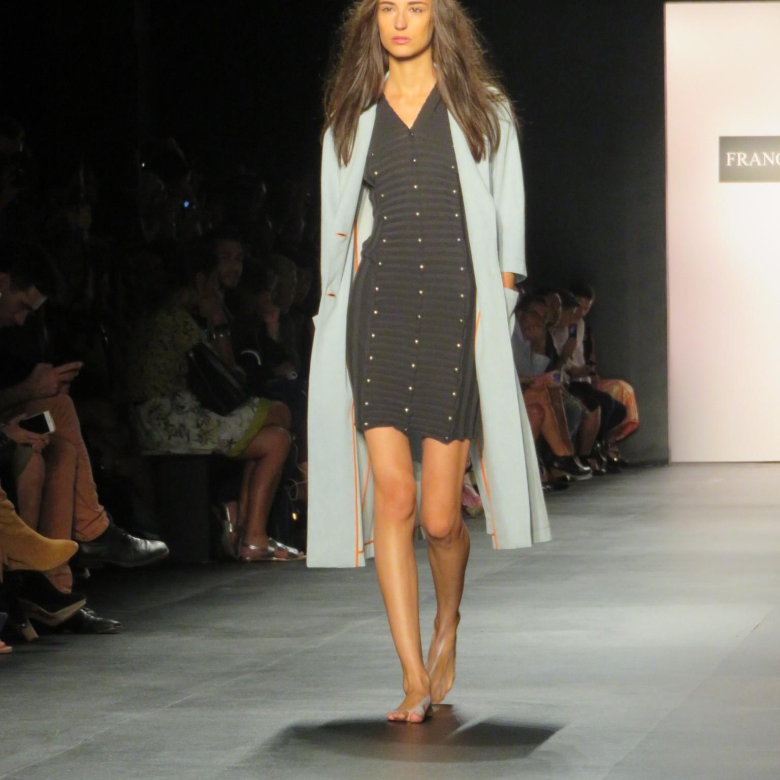 francesca_liberatore_blue_dress