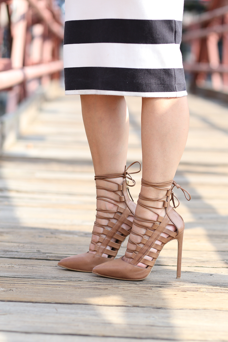 tonybianco_beige_pumps_sandals