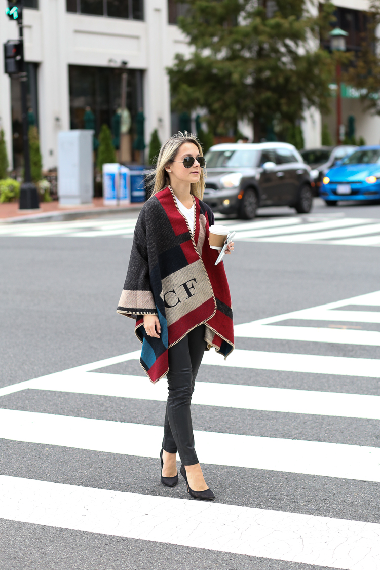 leather_pants_monogrammed_poncho