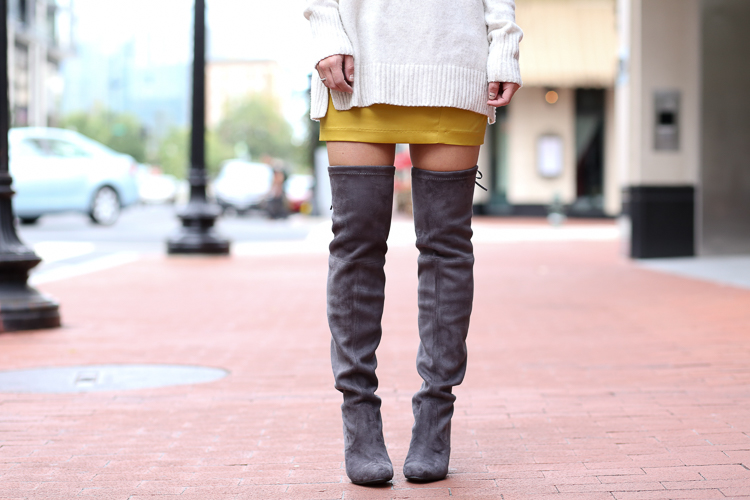 stevemadden_Gorgeous_overthekneeboot_blogger