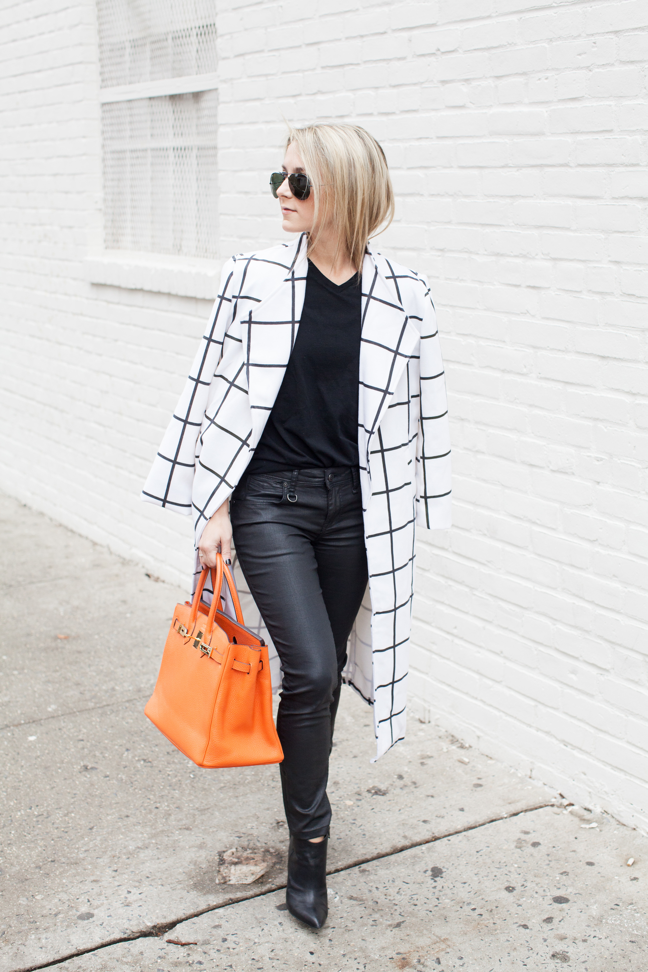 windowpanecoat_birkin_blackbooties
