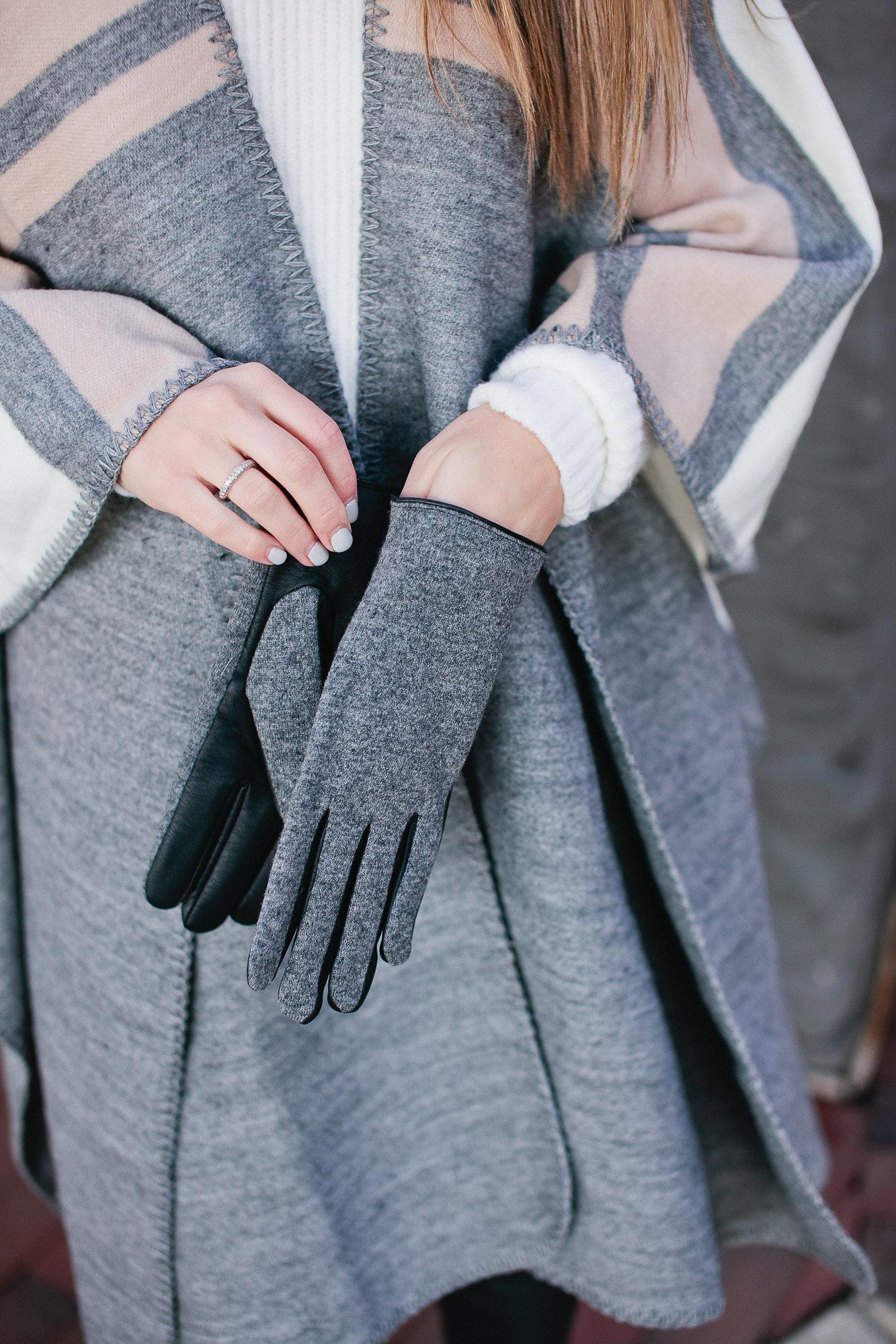 grey_gloves_forever21