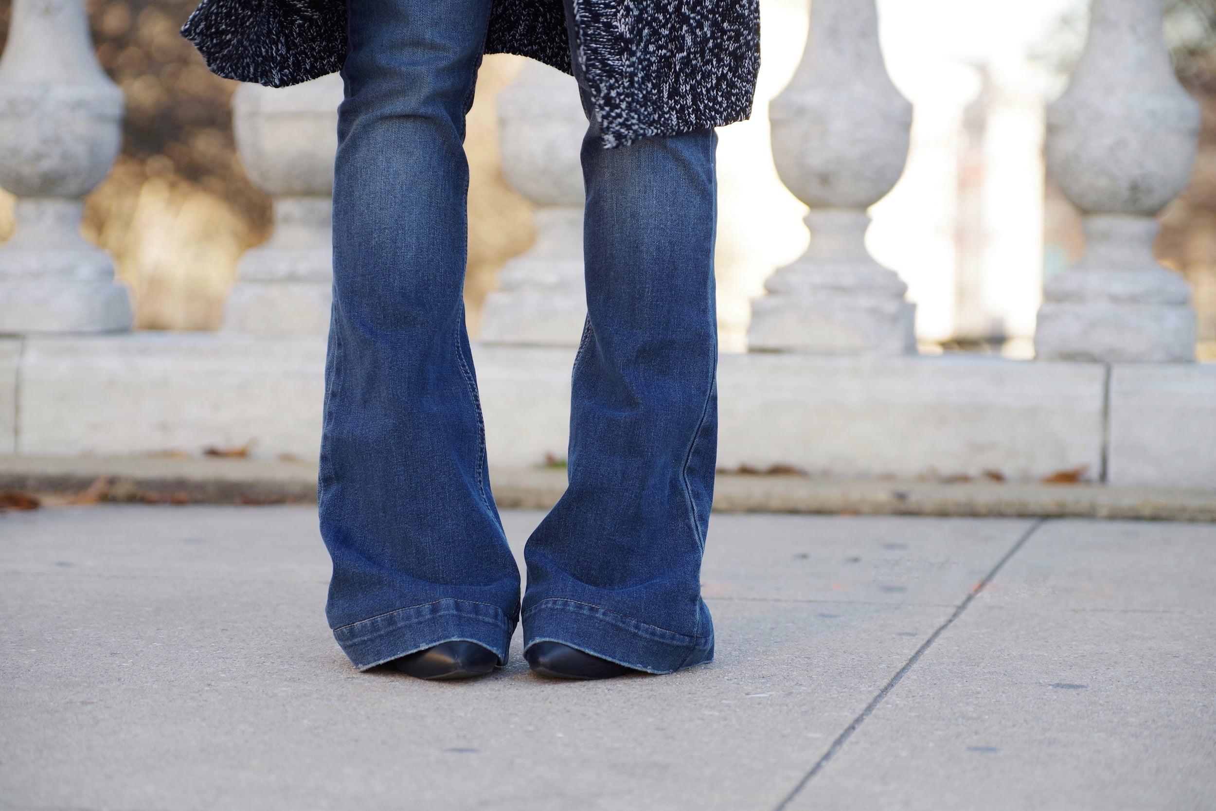 flared_jeans_2020_denim
