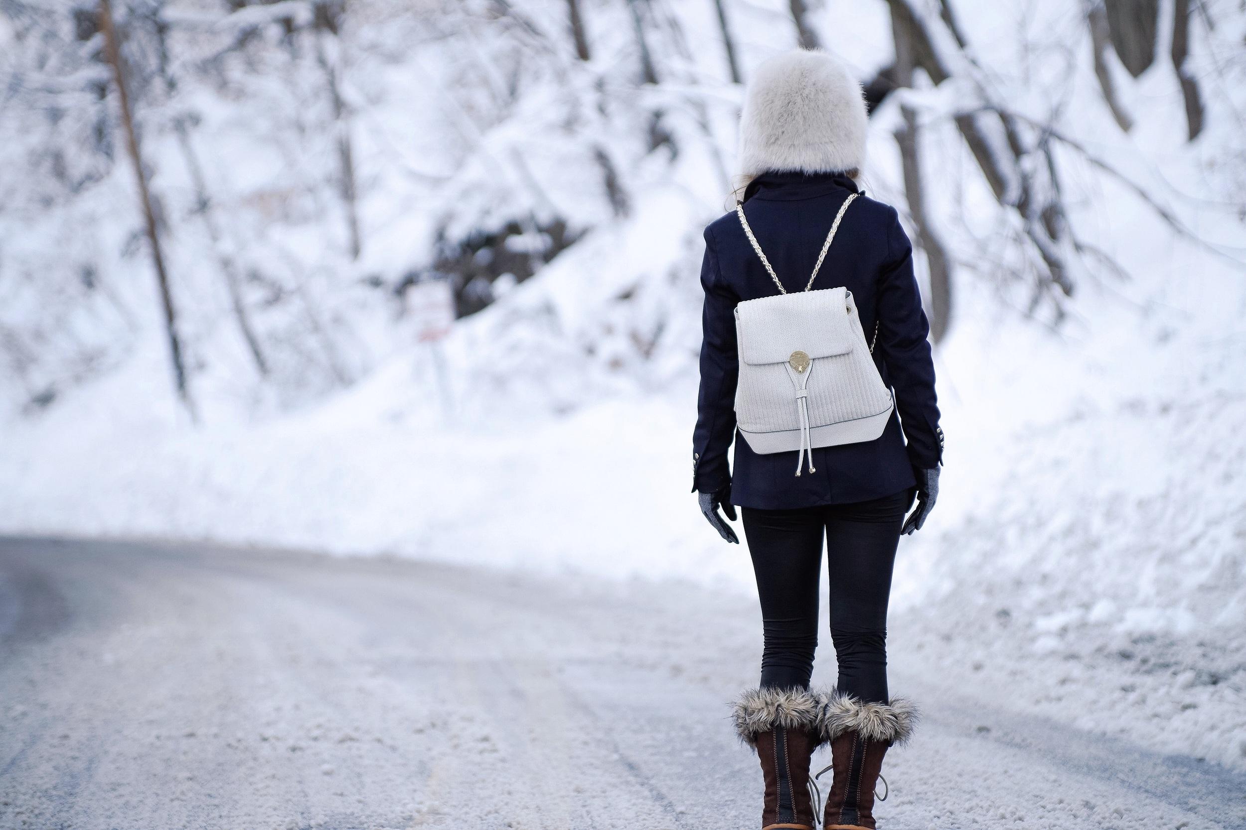 backpack_blogger_henri_bendel