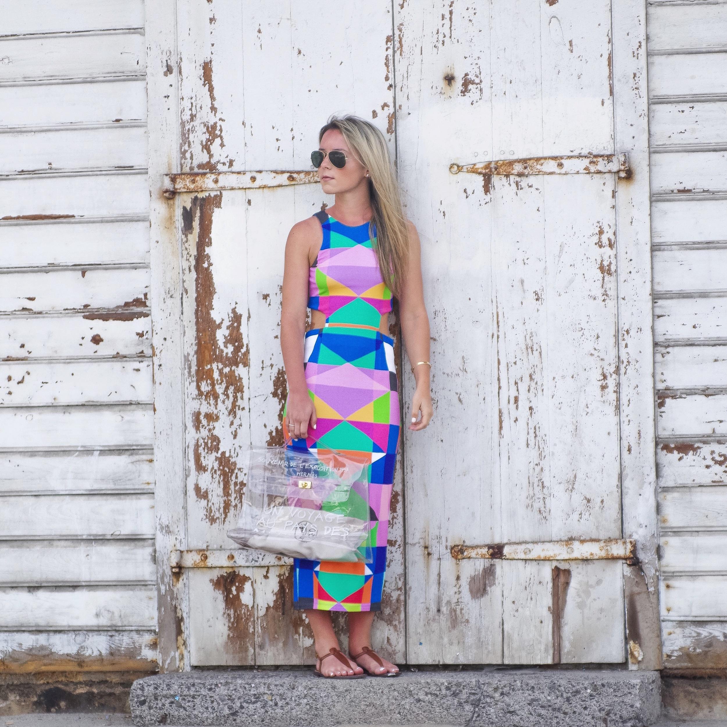 mara_hoffman_colorful_dress