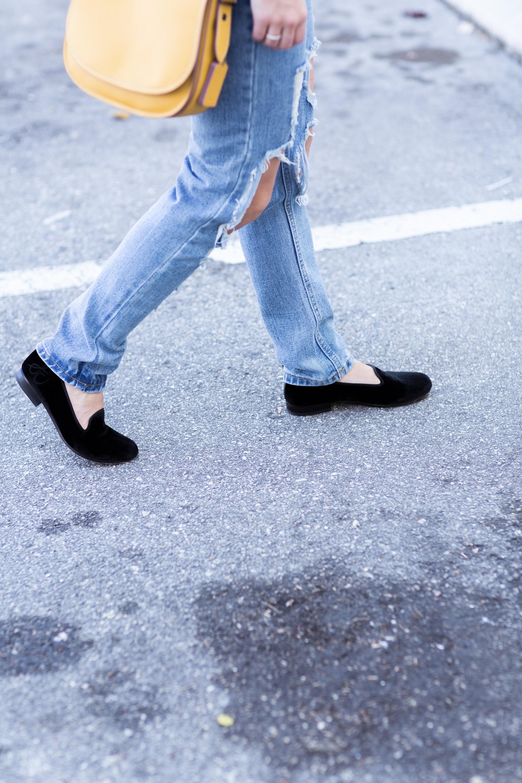 sam_Edelman_black_Shoes