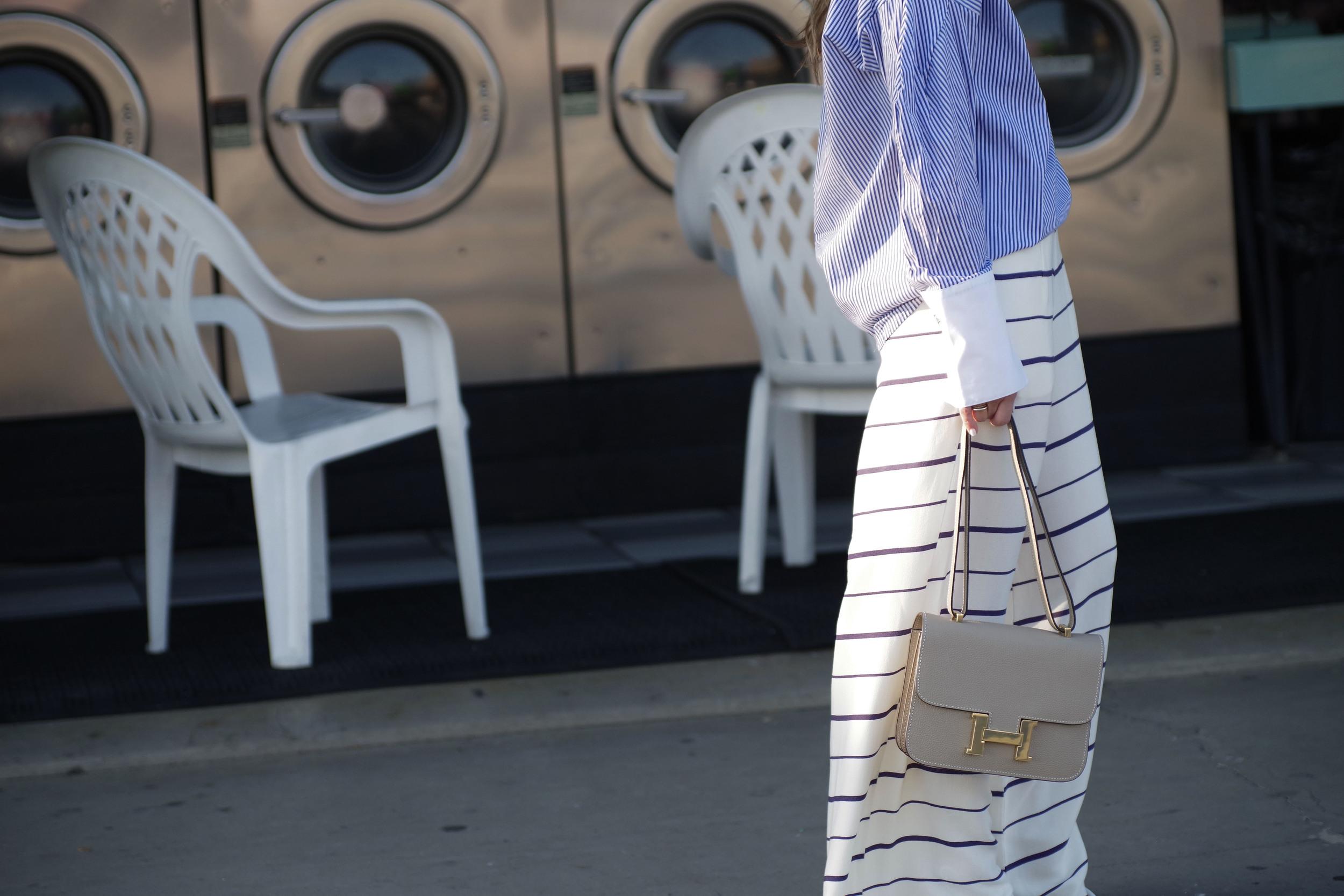stripes_blogger_style_tips