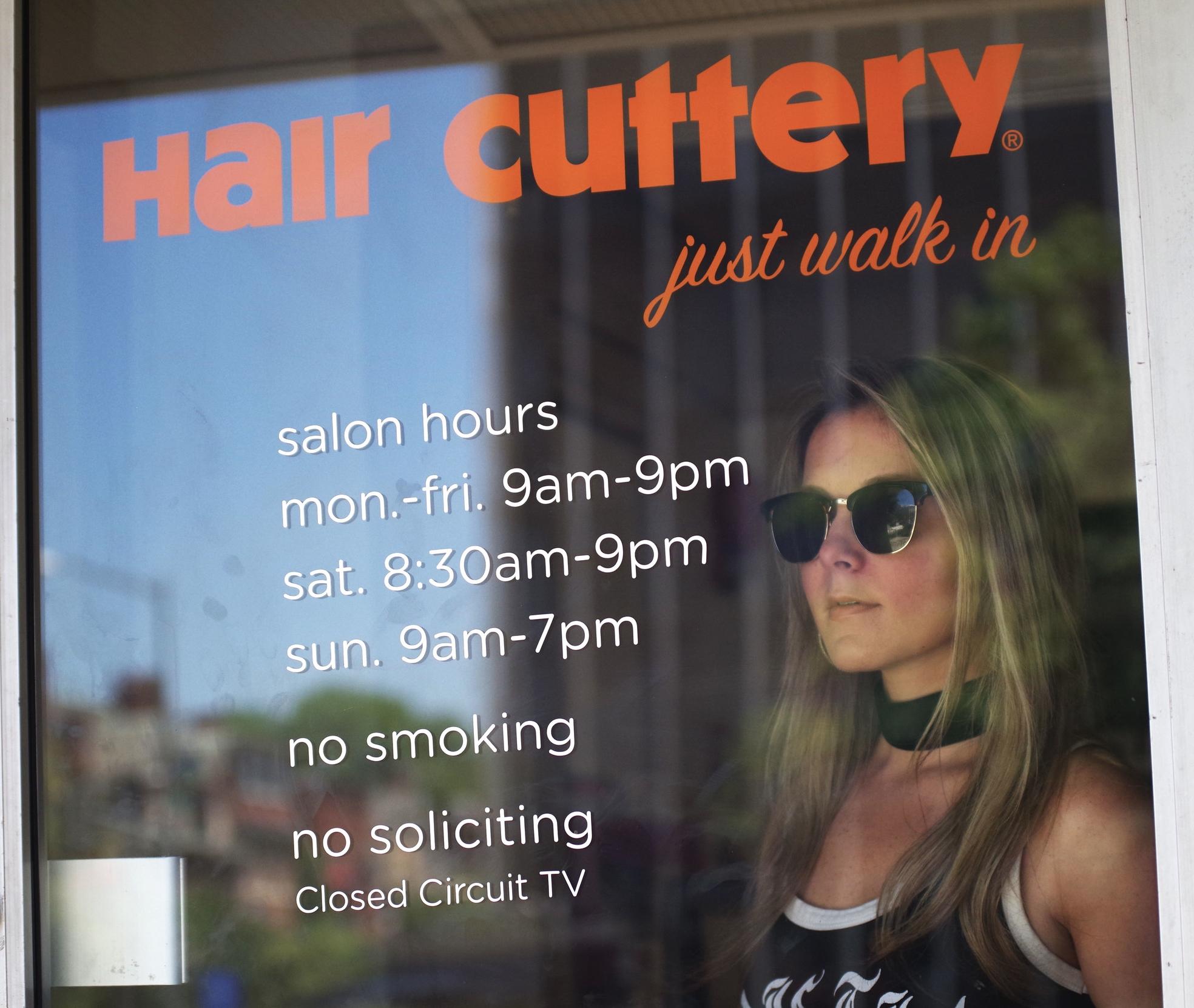 hair_cuttery_blogger