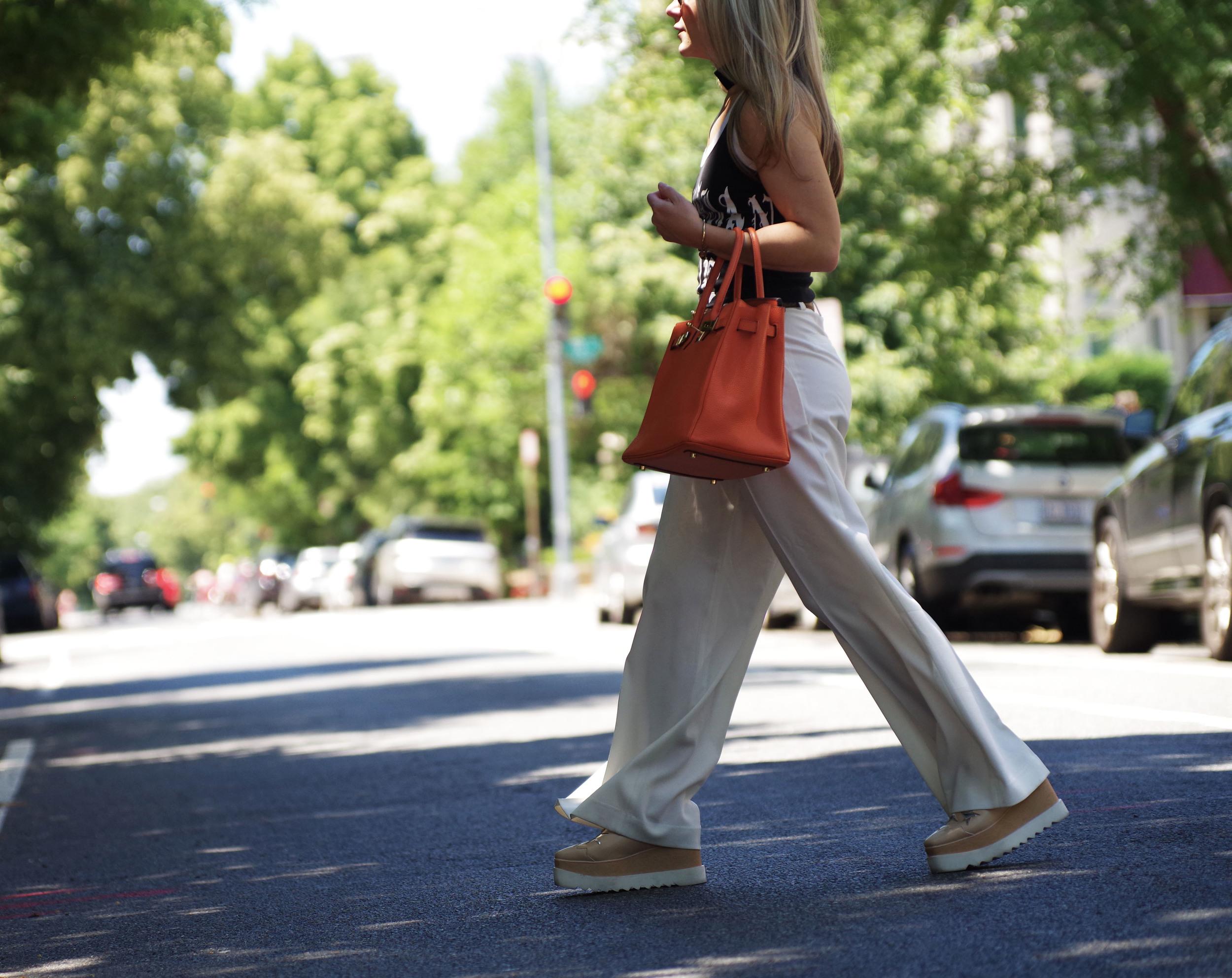 blogger_Streetstyle_white_pants