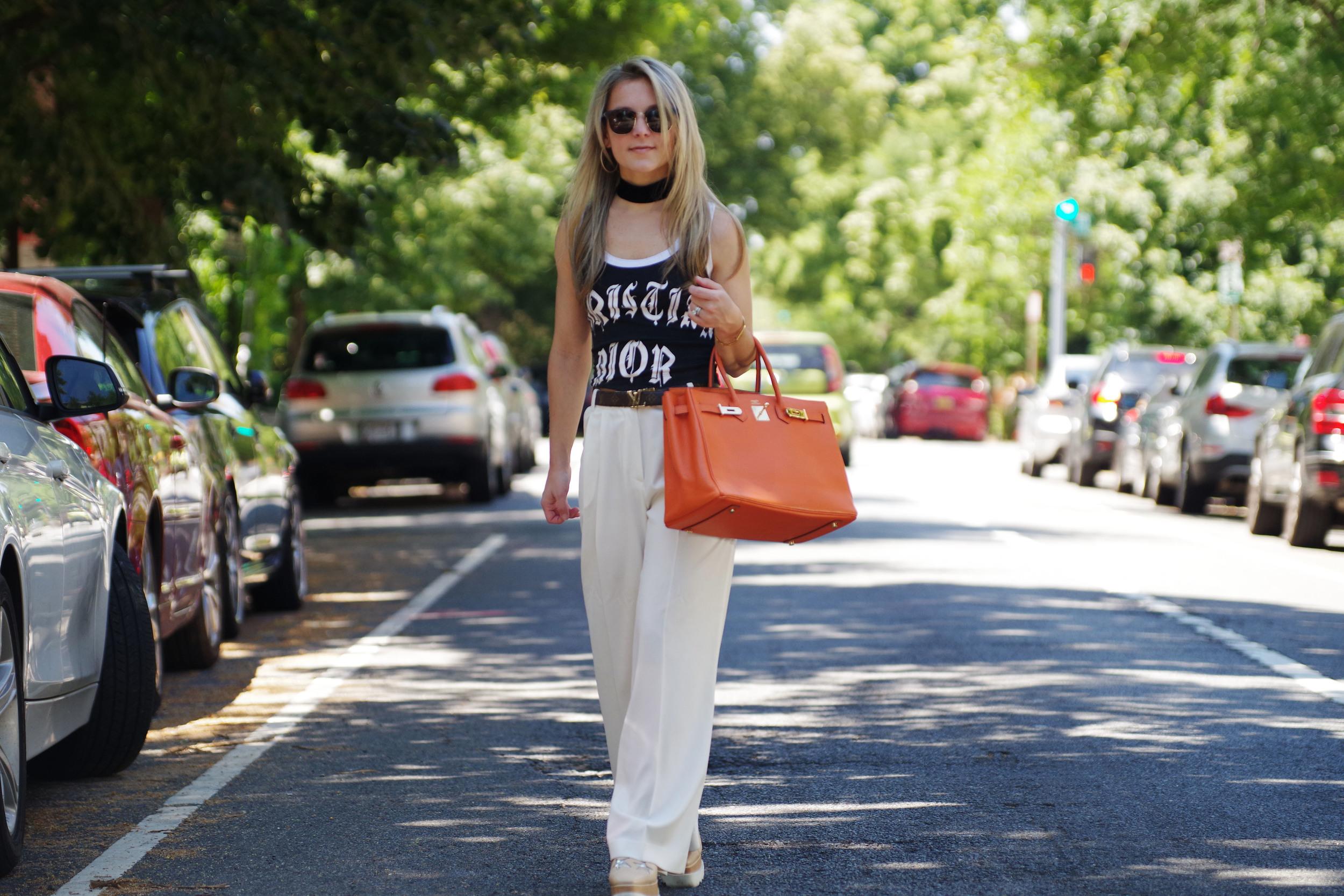 street_style_white_pants