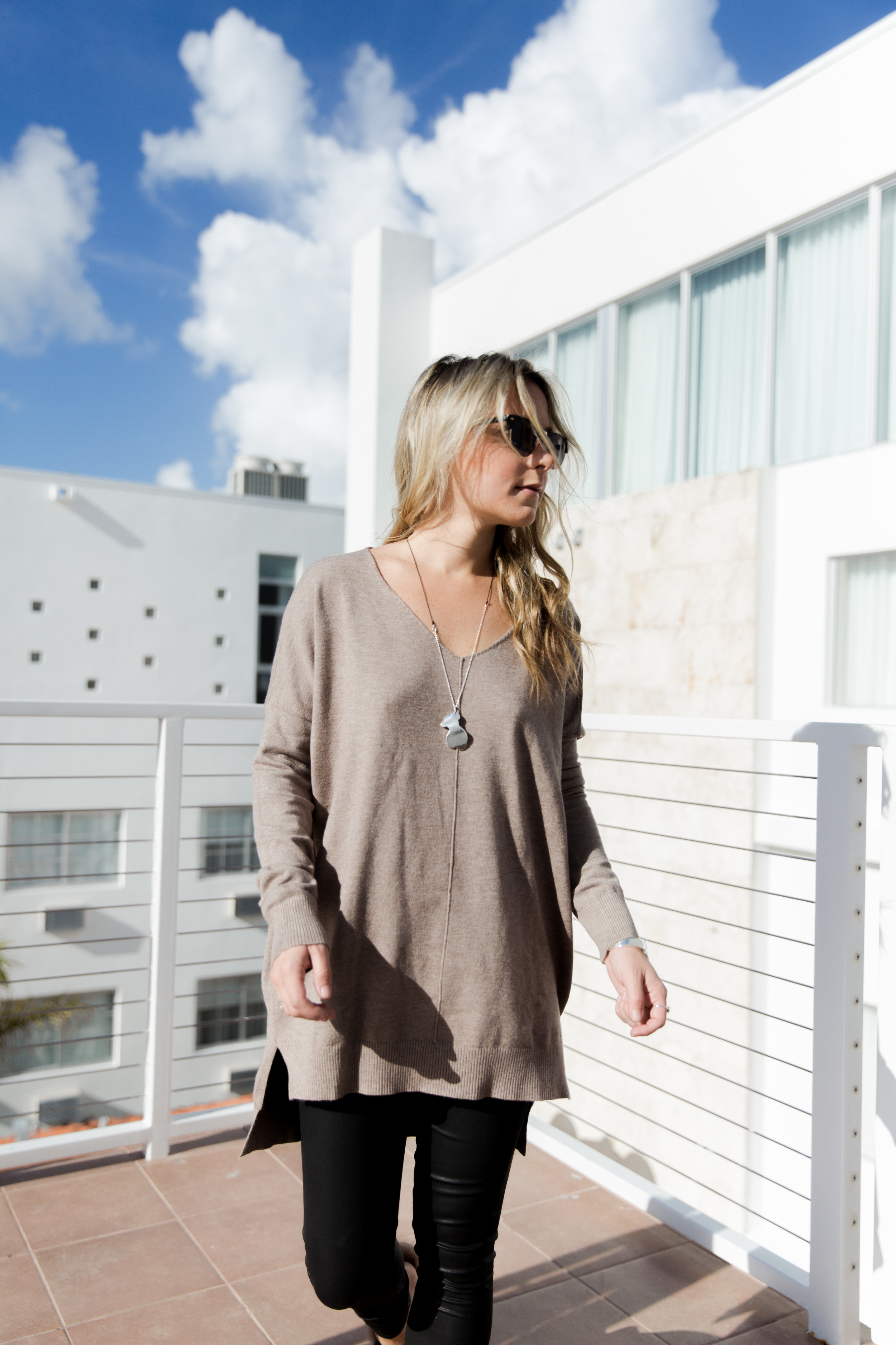 pre_Fall_outfit_inspiration_blogger