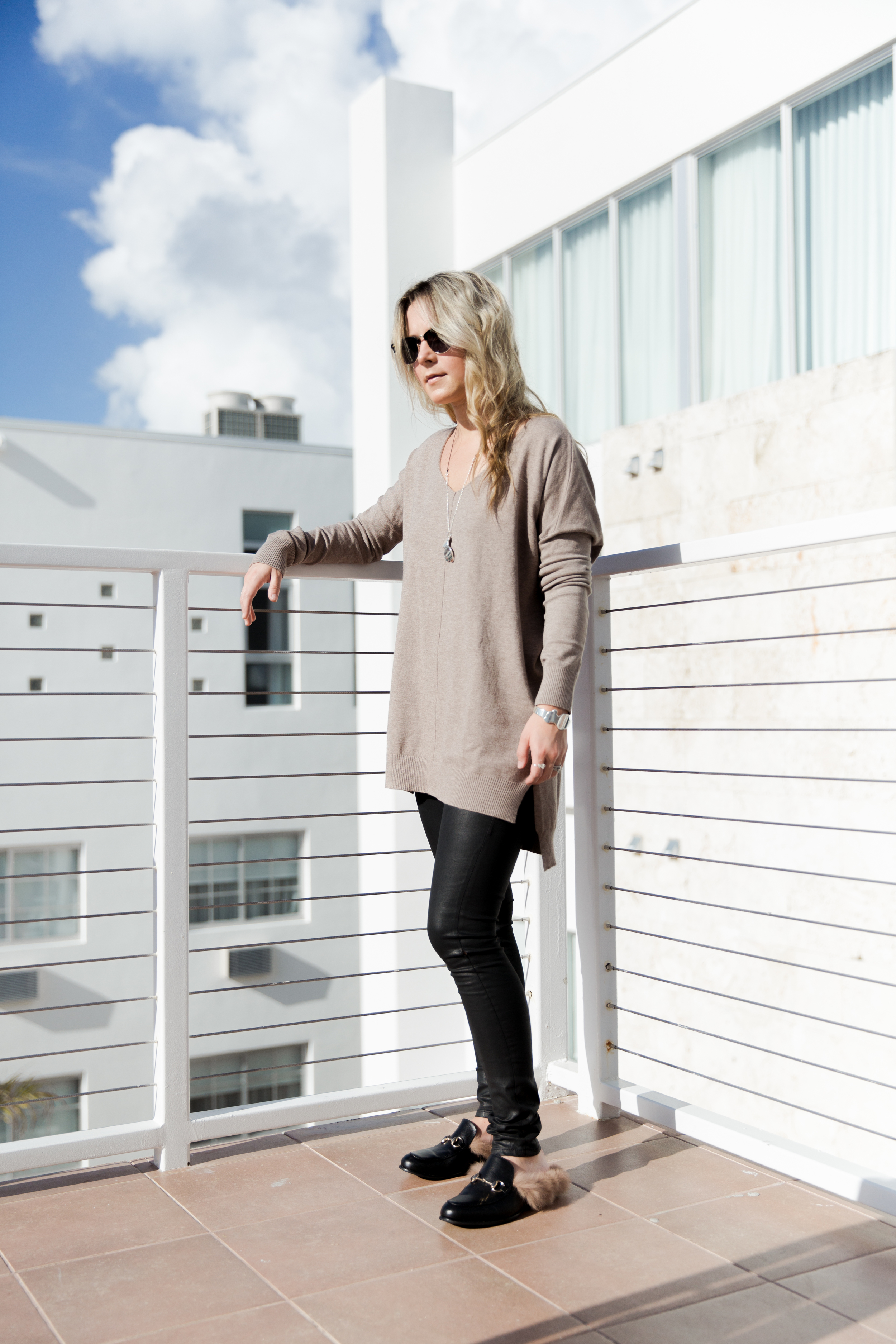fall_Casual_outfit