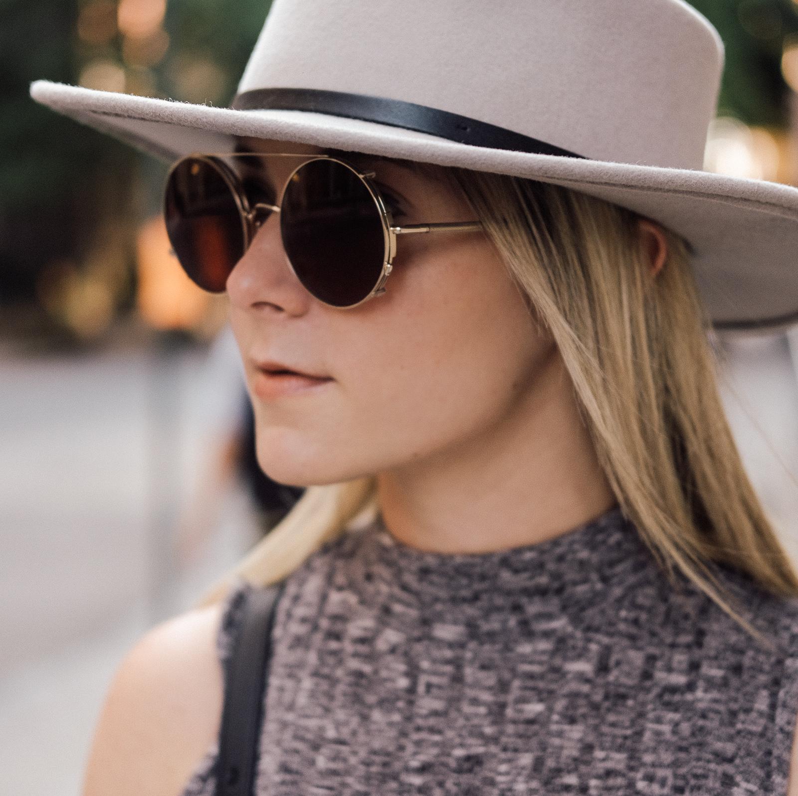 sunday_Somewhere_sunglasses