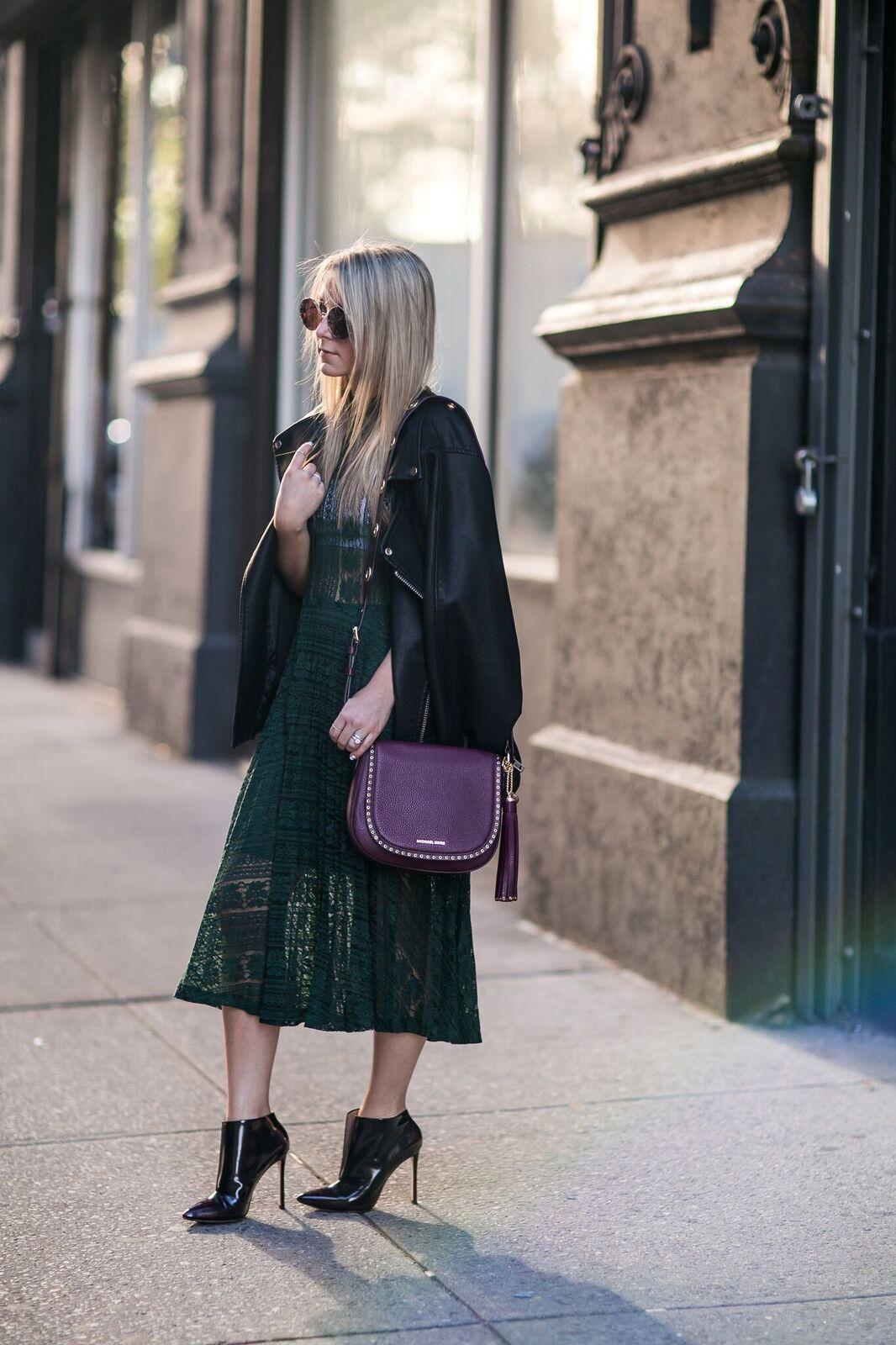 green_lace_dress