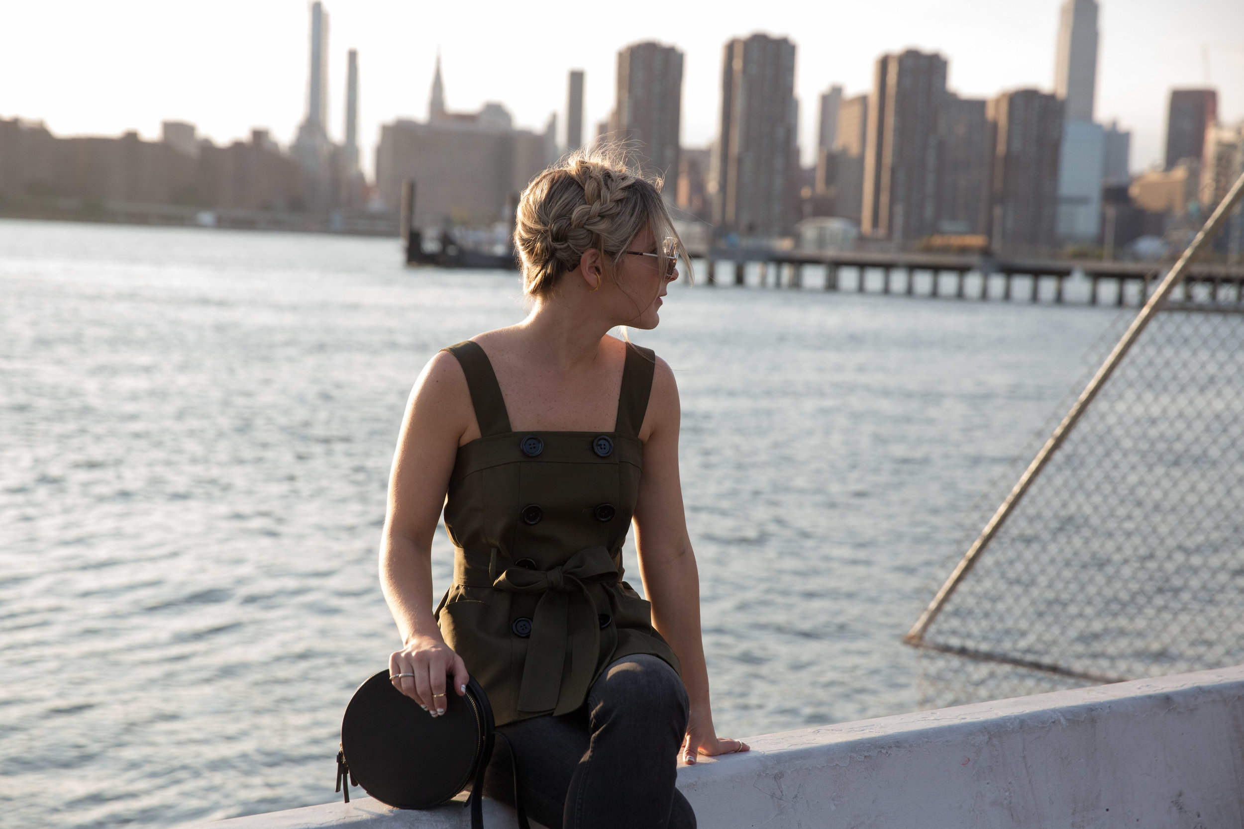 new_york_city_skyline_blogger