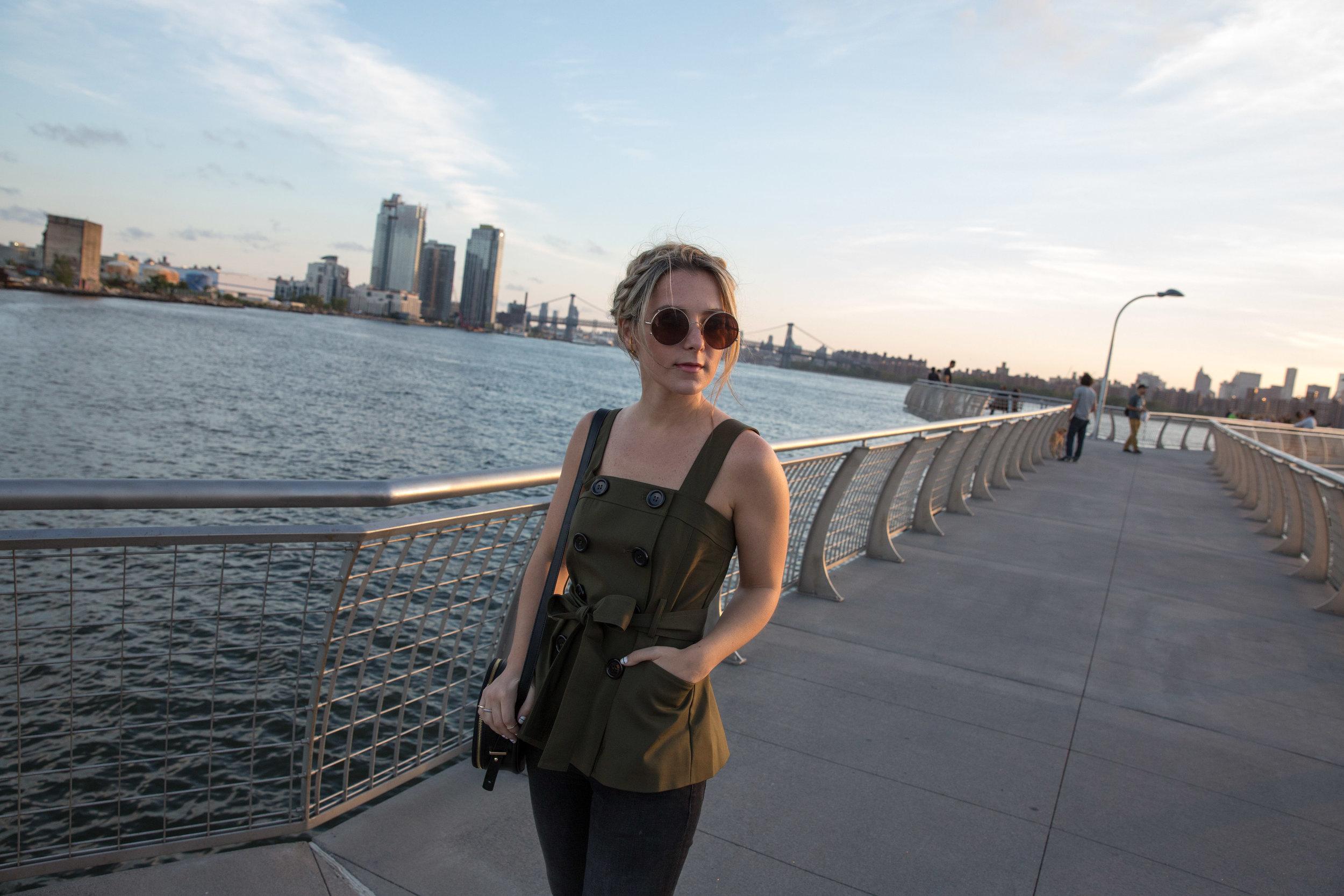 new_york_fashion_blogger