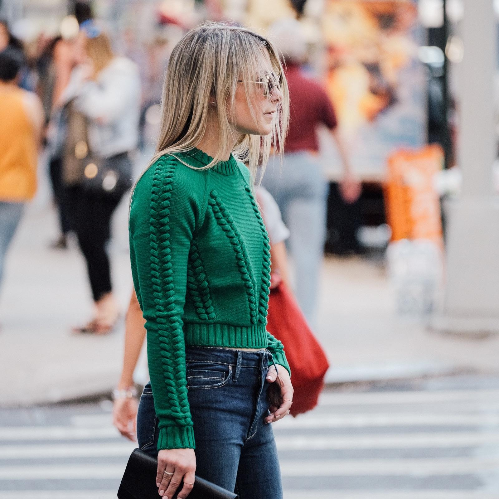fall_sweater