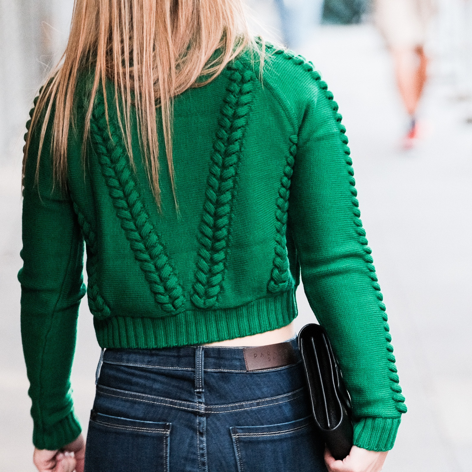 milly_sweater
