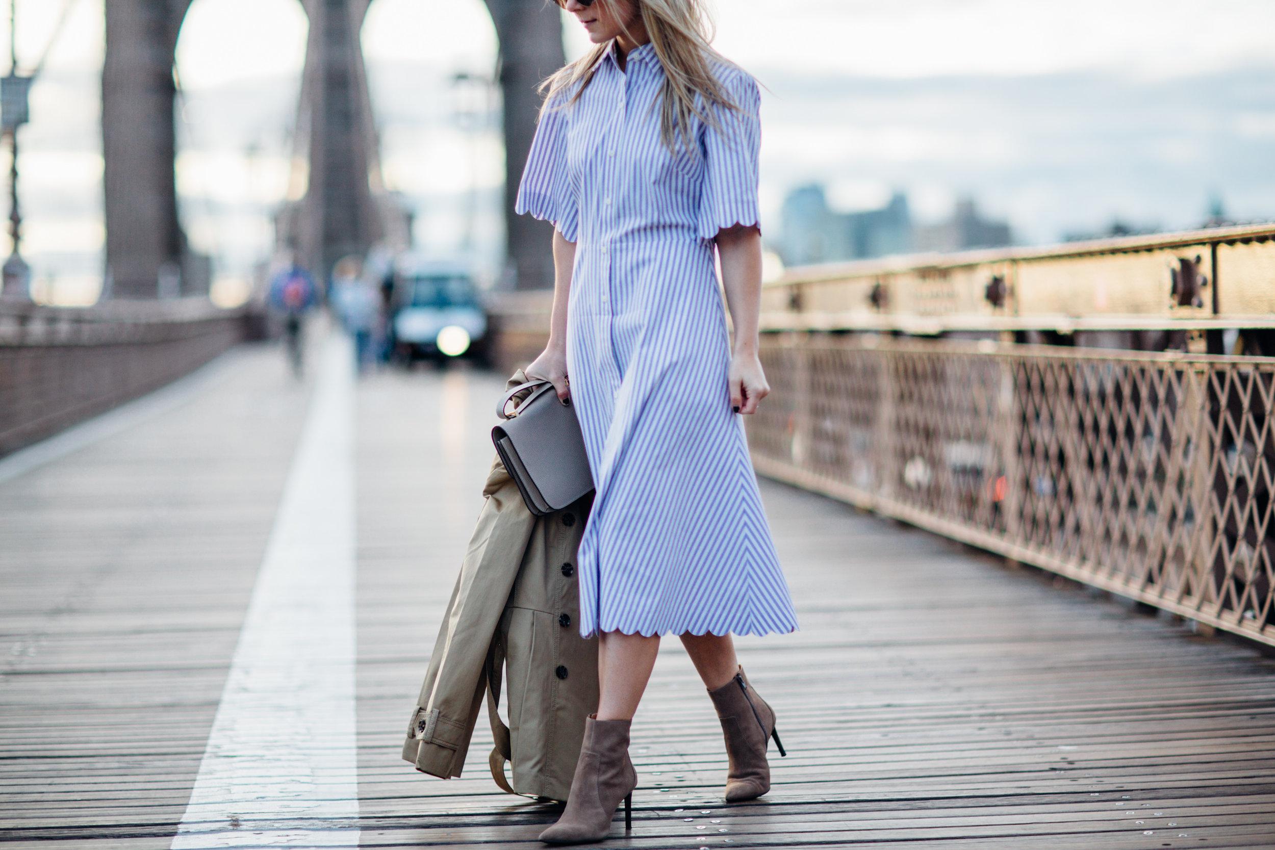 banana_republic_striped_dress
