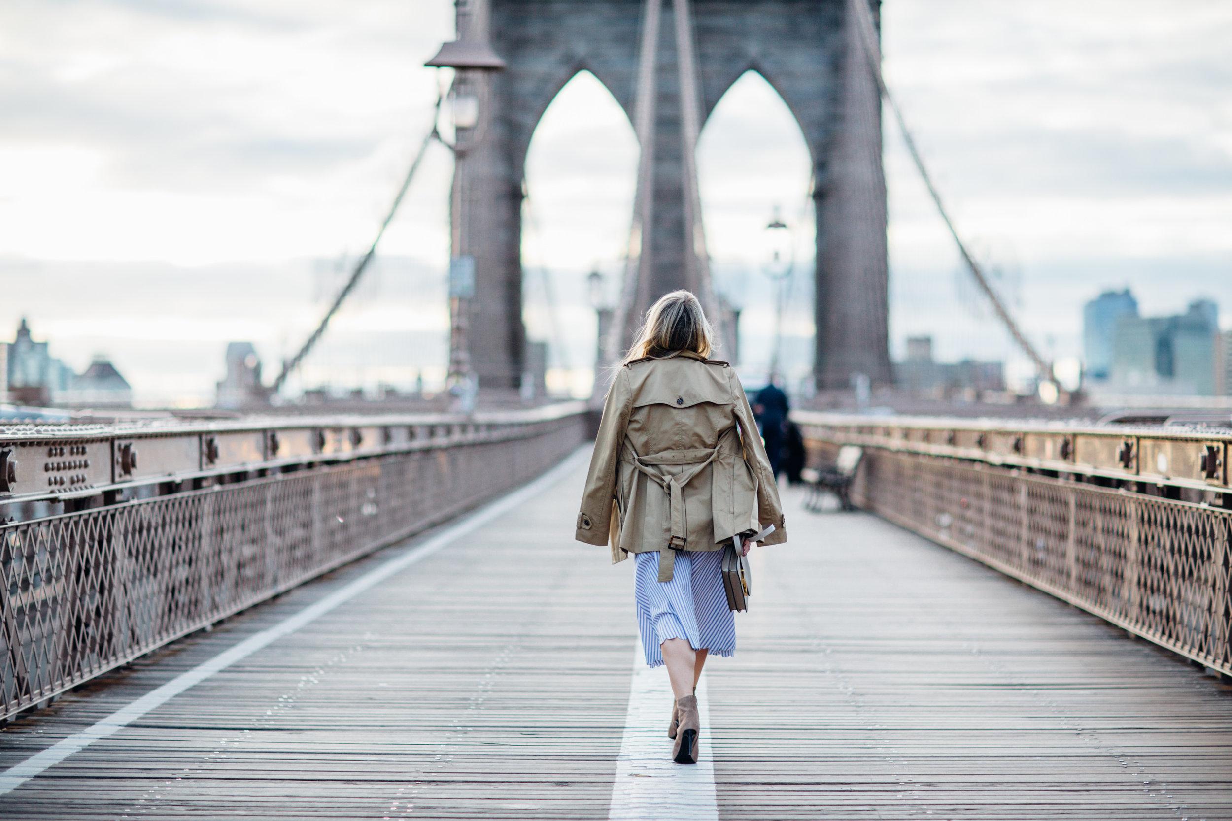 fashion_blogger_brooklyn_bridge