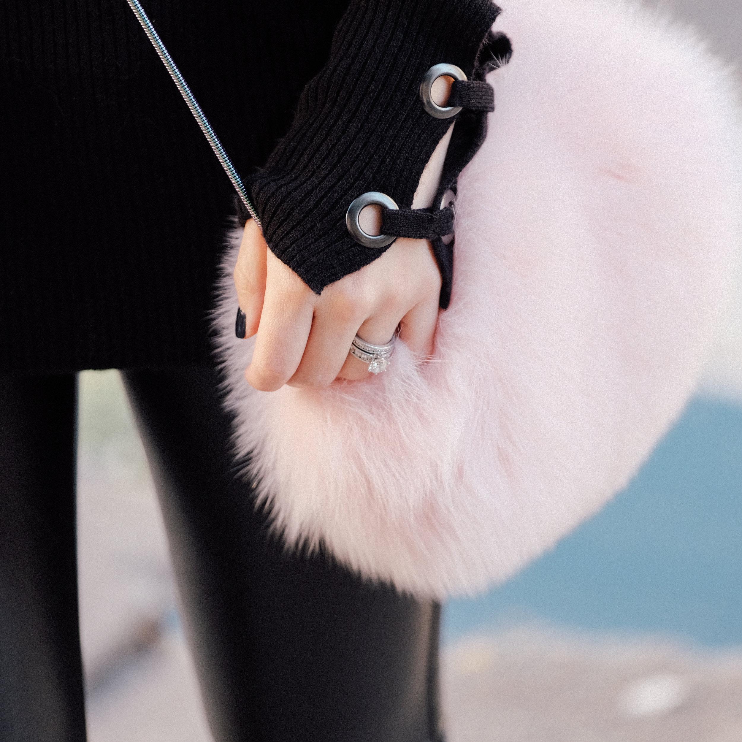 fur_bag_pink