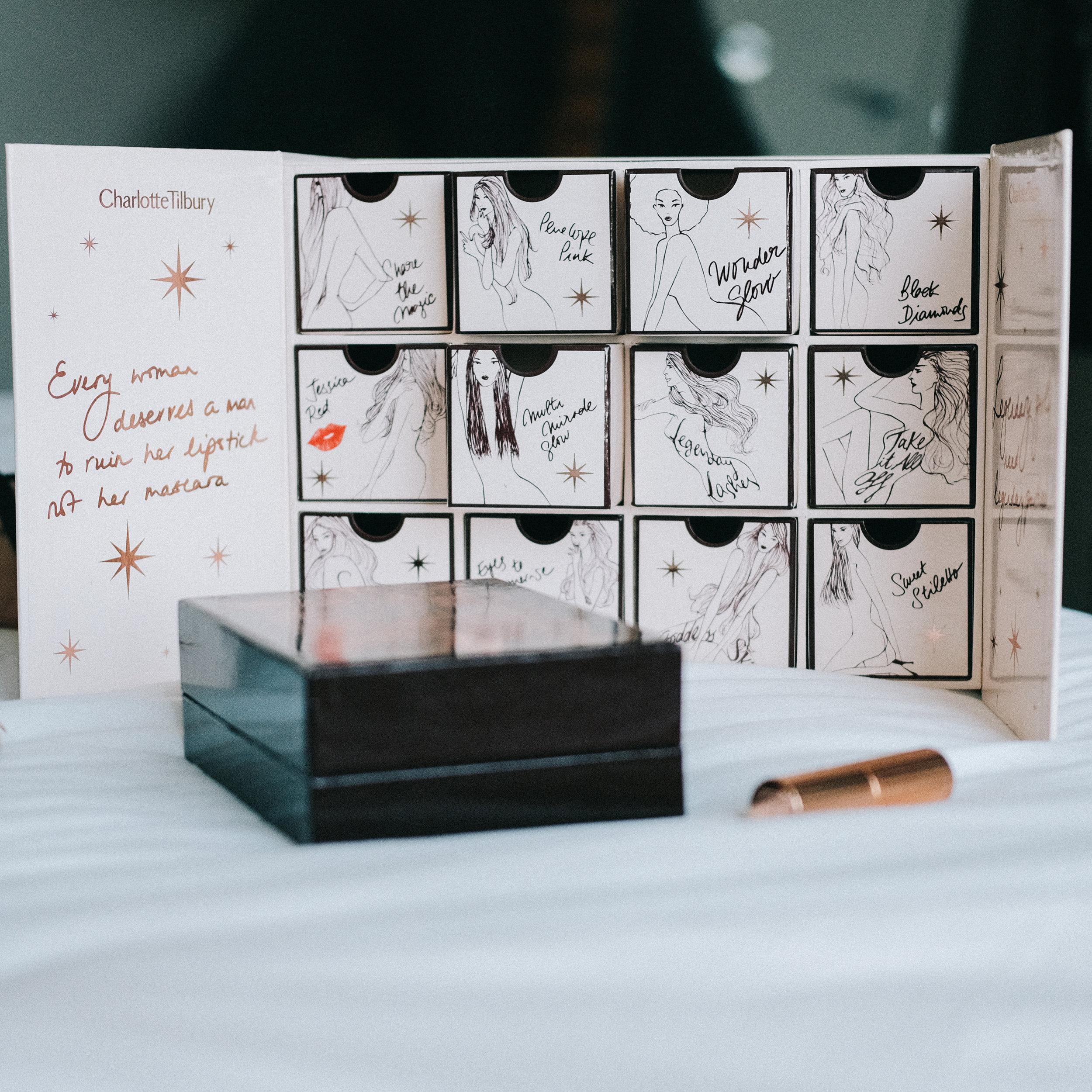 charlotte_tilbury_gift_Set