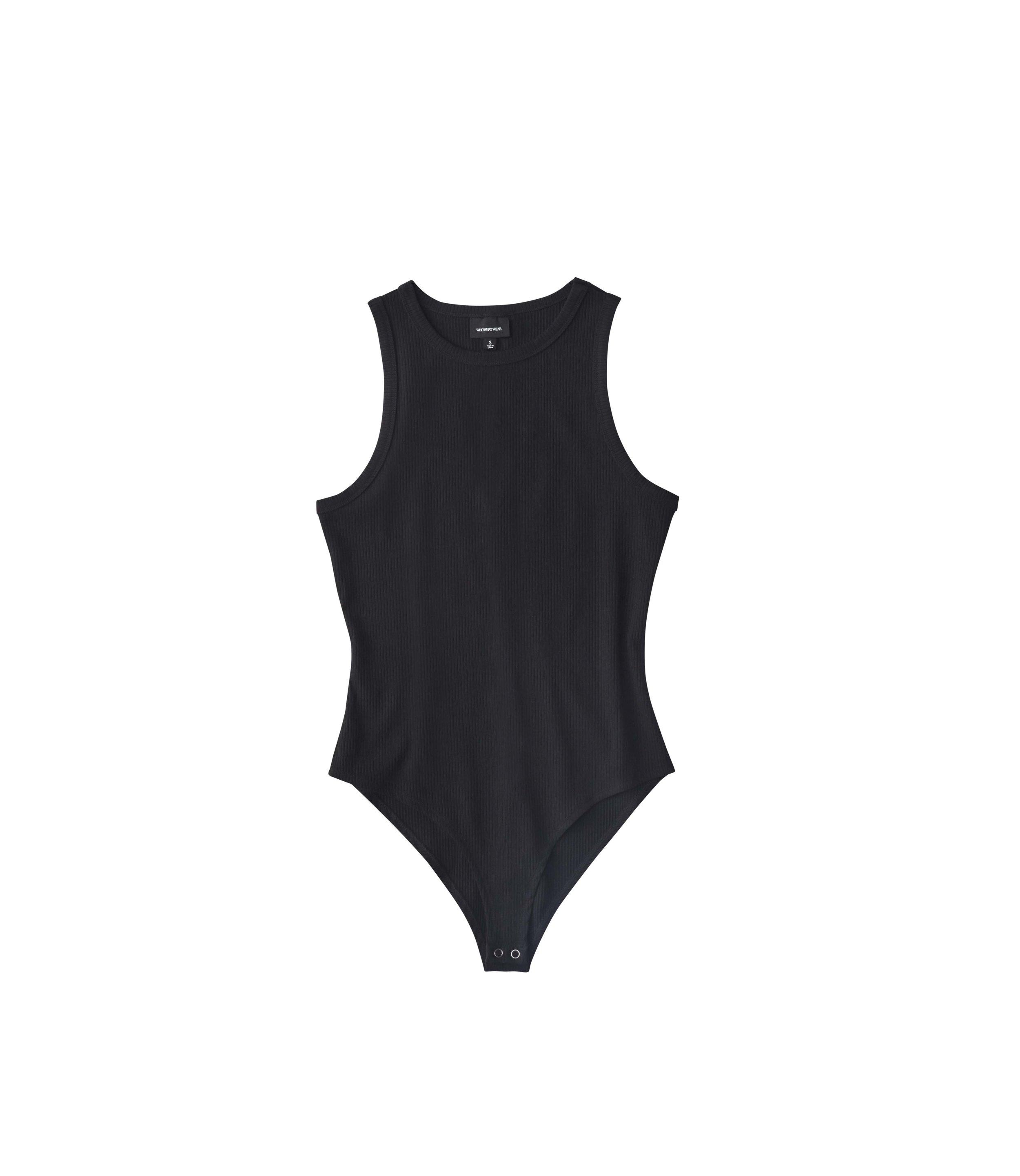 The perfect bodysuit!