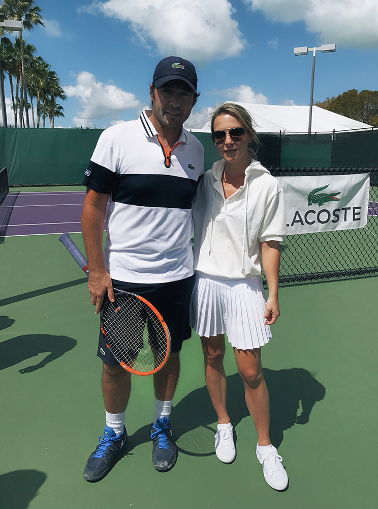 miami_open_tennis_lacoste_1