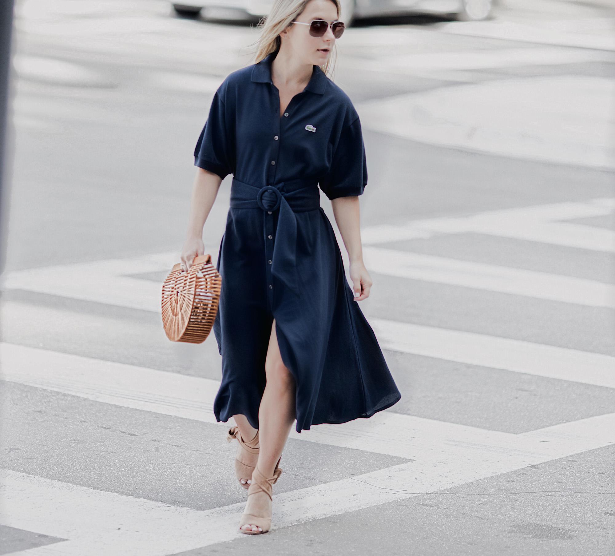 miami-open-tennis-lacoste-blue-dress