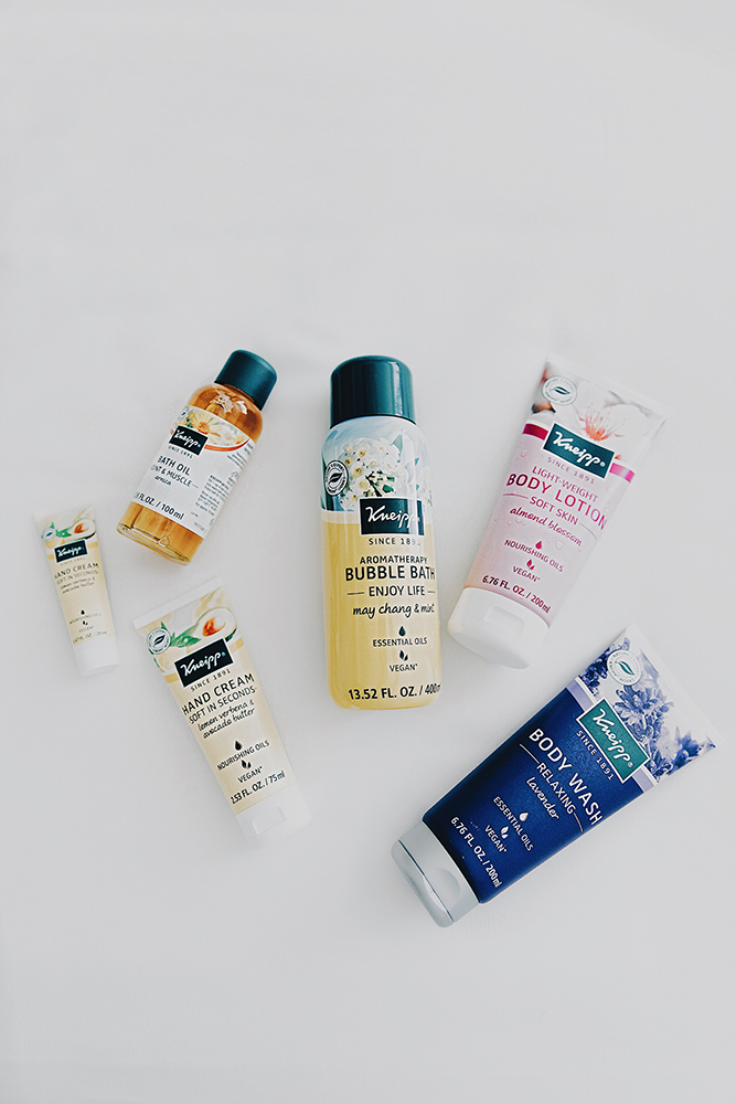 kneipp_giveaway