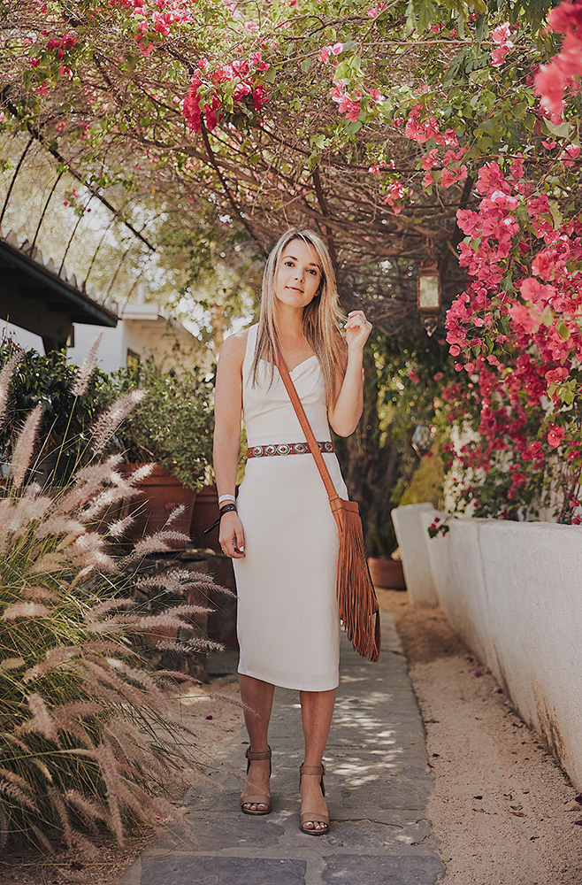 revolve_resort_dress