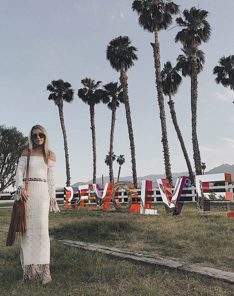 revolve_white_dress