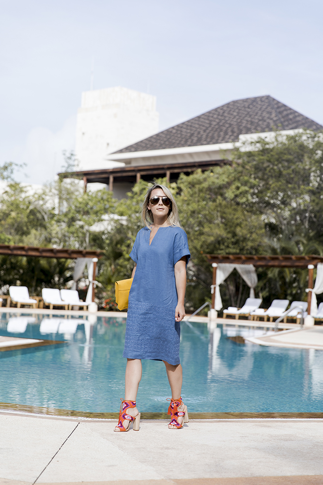 blue-shift-dress-lafeyette-148-front