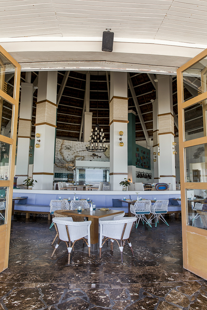 fairmont-mayakoba-review-restaurants