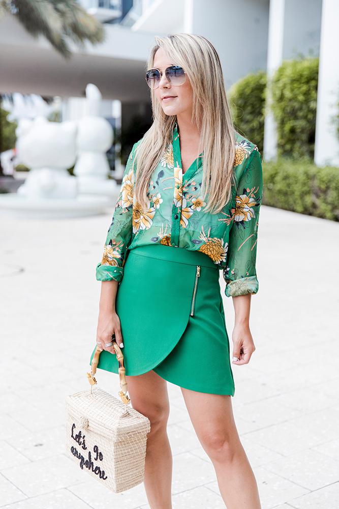 alice-olivia-sheer-blouse-mini-skirt