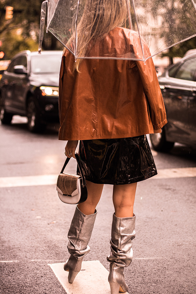 brown-leather-jacket-behind