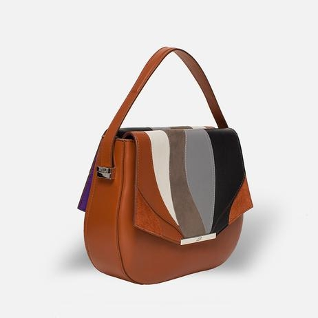 Pre-Order this or a similar bag by clicking the image or  HERE .