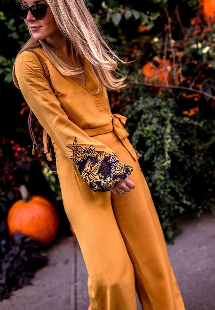 agaci-embroidered-sleeves