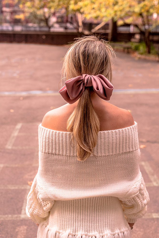 free-people-silk-bow