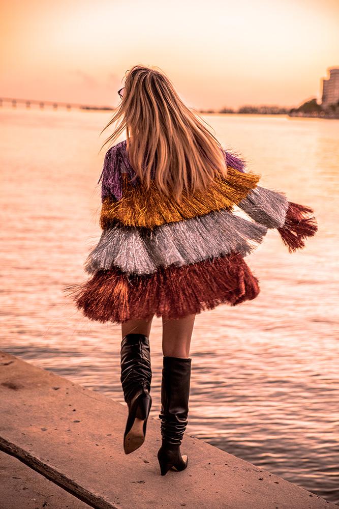 colorful-fringe-jacket