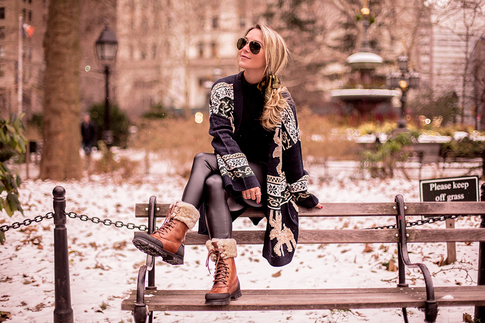casual-winter-boots-dsw
