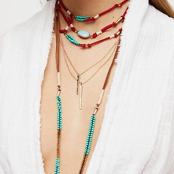 Shop this item by clicking on the image or  HERE.