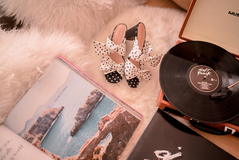 polka-dot-heeled-pumps-who-what-wear