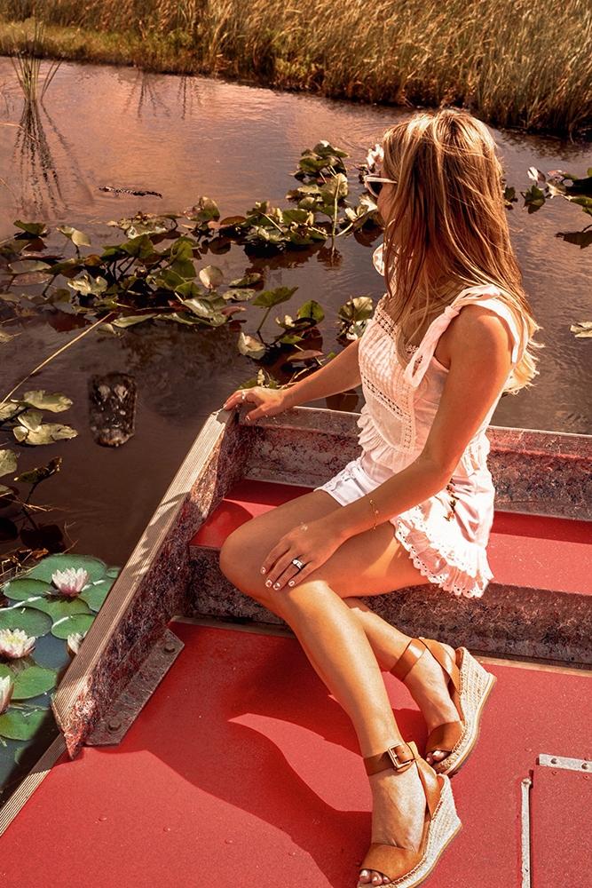 dsw-heeled-espadrilles-for-summer-christie-ferrari