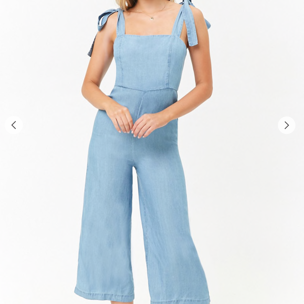 what-to-pack-for-summer-weekend-getaway-jumpsuit